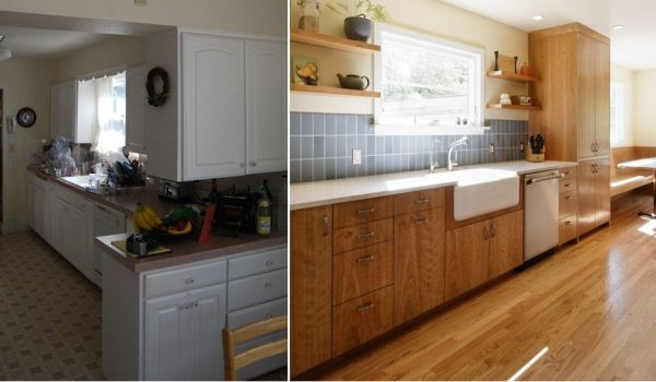 5 Tips To Help You Remodel Your Home