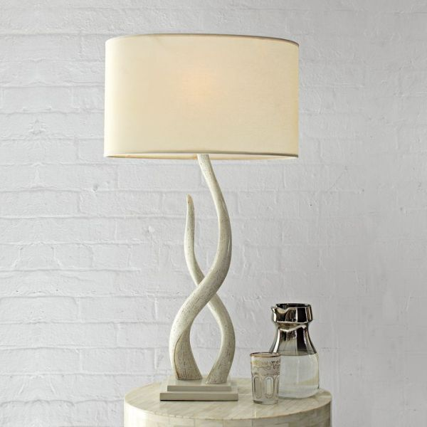 Source Kudu Lamp