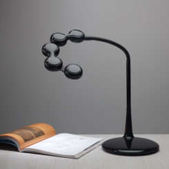 Freestyle LED Desk Lamp