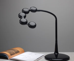 Freestyle LED Desk Lamp Freestyle LED Desk Lamp · I Lumex LED USB Lamp