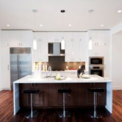 Modern Kitchen Island modern kitchen island ideas that reinvent a classic