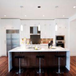 Modern Kitchen Island Adorable Modern Kitchen Islands With Spectacular Designs Design Inspiration