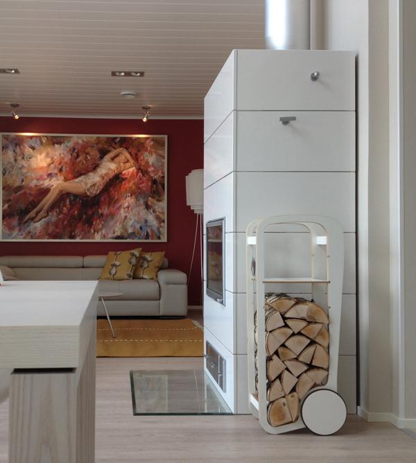 Living Room Furniture  Offers  MampS  Marks amp Spencer