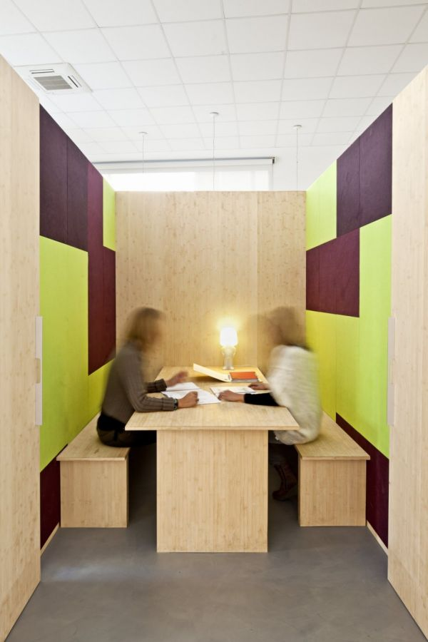 shared office space ideas. View In Gallery Shared Office Space Ideas