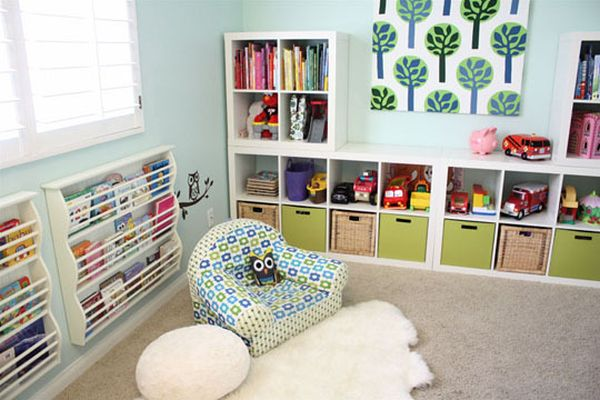 play room furniture. view in gallery play room furniture i