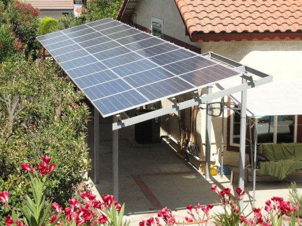 What You Need To Know About Solar Panels Before Going Green