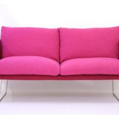 High Quality Casual Spongy Sofa By Stone Design Good Ideas