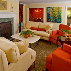 Living Room Decorating Ideas Pictures 21 gray living room design ideas