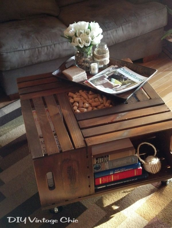 vintage-wine-crate-coffee-table
