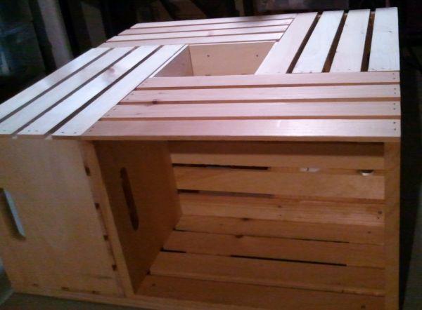 vintage-wine-crate-coffee-table4