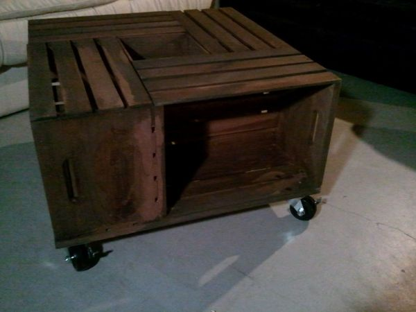 vintage-wine-crate-coffee-table6
