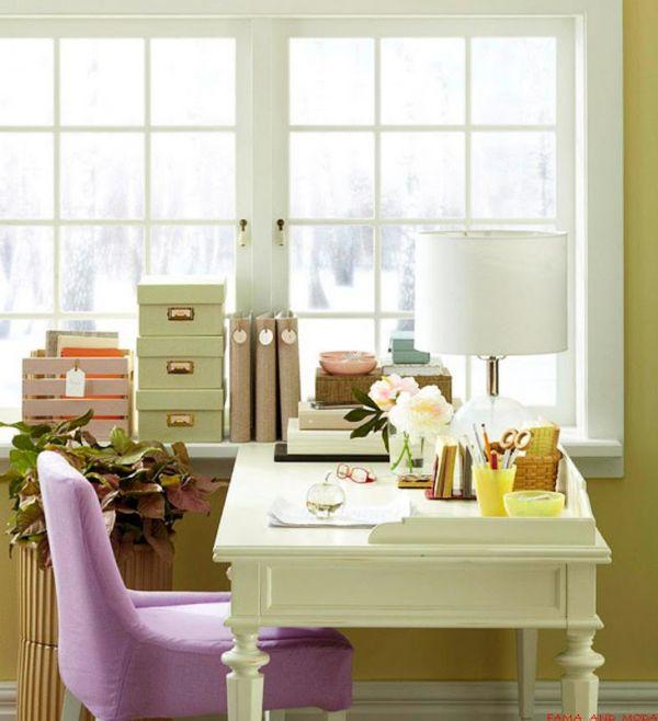 Window Sill Decoration: 6 Ways To Decorate & Dress Your Window Sills