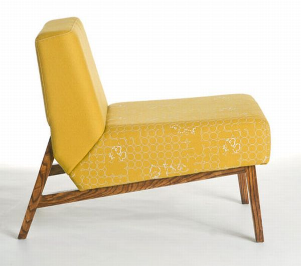 eco friendly multifunction seating. View In Gallery Eco Friendly Multifunction Seating A