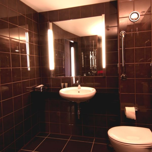 The Glamorous Stafford London Hotel · View In Gallery. View In Gallery