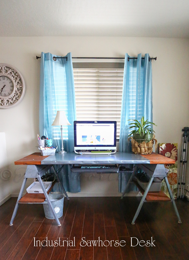 Home Decorating Trends U2013 Homedit Part 50