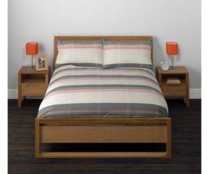 DwellStudiou0027s Kids Bedding Owls Sky Duvet Set · Make Your Bedroom Pop With  Colorful Bedding
