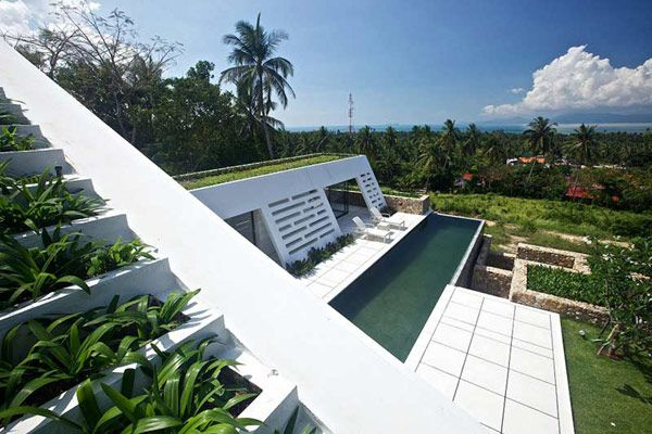 Good View In Gallery. Aqualina Holiday Villa ... Awesome Ideas