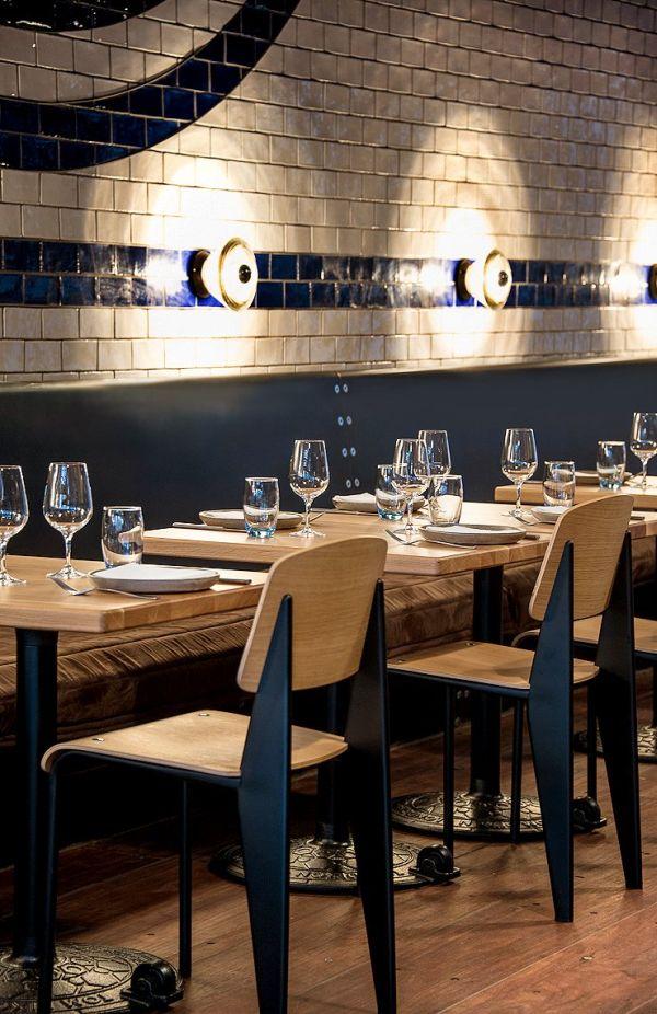 SHED 5 restaurant in Melbourne Australia : SHED 5 restaurant3 from www.homedit.com size 600 x 926 jpeg 106kB