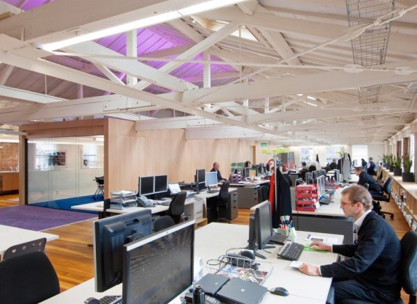 award winning office design. view in gallery award winning office design