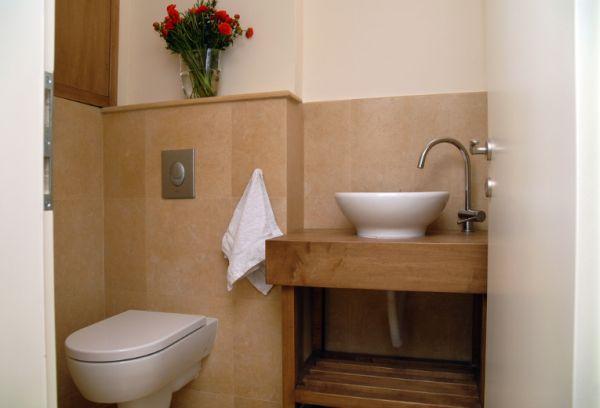 Choosing the right bathroom sink