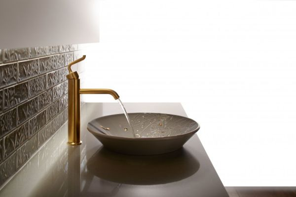 The Amazing Sink for your Bathroom