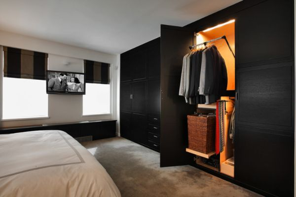 Lovely 3 Tips For An Inviting Guest Room Décor Images
