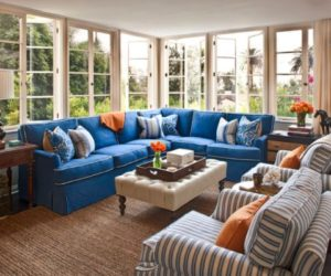 5 Things You Should Pay Attention To When Buying A Sofa Idea