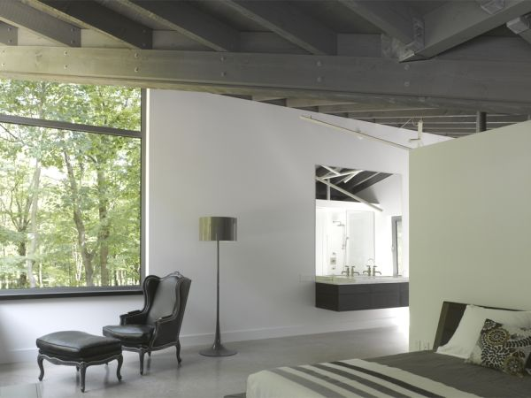View In Gallery Amazing Ideas