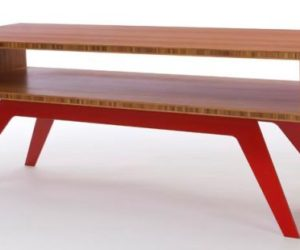 How To Choose The Right Coffee Table For Your House - Etage-modern-coffee-table-by-offecct