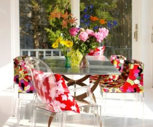 4 Easy Tips To Help You Summer-Ize Your Home