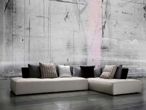 The Classical Doyle Sectional Sofa · View In Gallery Part 49