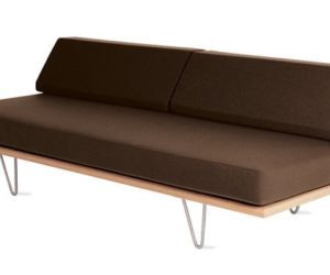 The versatile Case Study Daybed