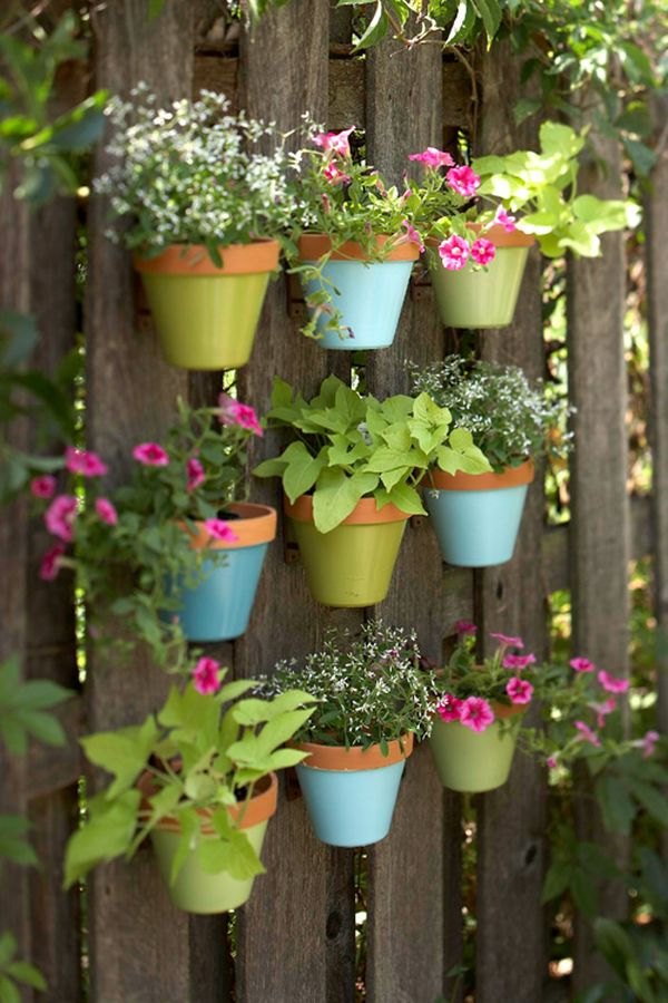diy-off-the-wall-suspended-gardens2