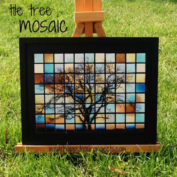 diy-tree-mosaic