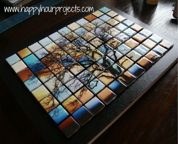diy-tree-mosaic5
