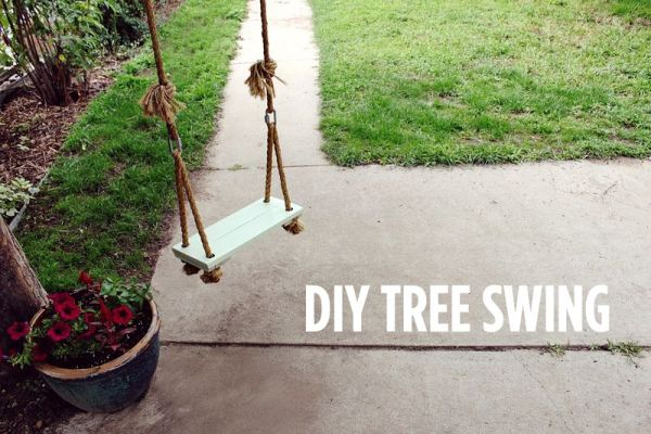 diy-tree-swing