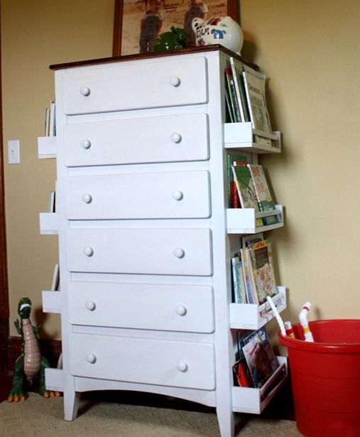 childrens possibilities storage bring dresser dressers new a solution tower makeover makeovers clever forth that
