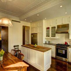Farm Kitchen Design 40 elements to utilize when creating a farmhouse kitchen