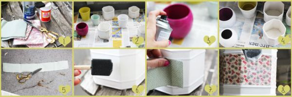 flower-pots-diy1