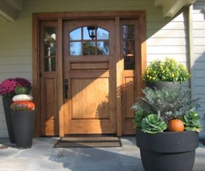 5 Tips To Help You Upgrade Your Home's Exterior