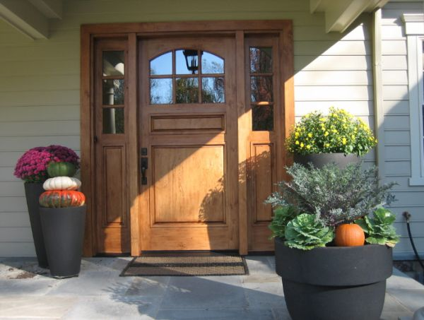 Attractive 5 Tips To Help You Upgrade Your Homeu0027s Exterior