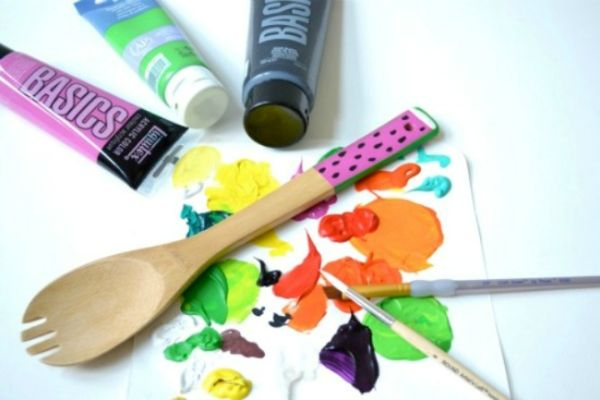 healthy-painted-spoons1