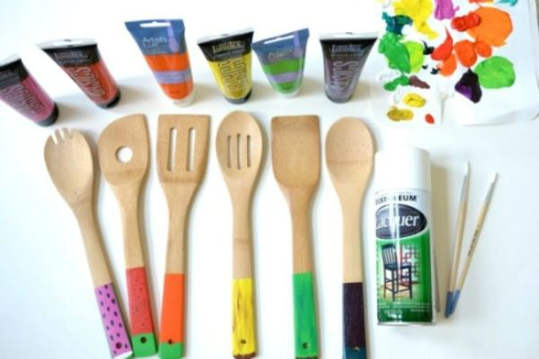 healthy-painted-spoons2