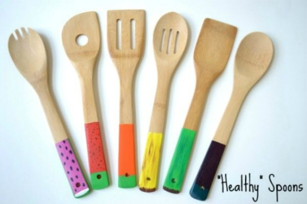 healthy-painted-spoons4