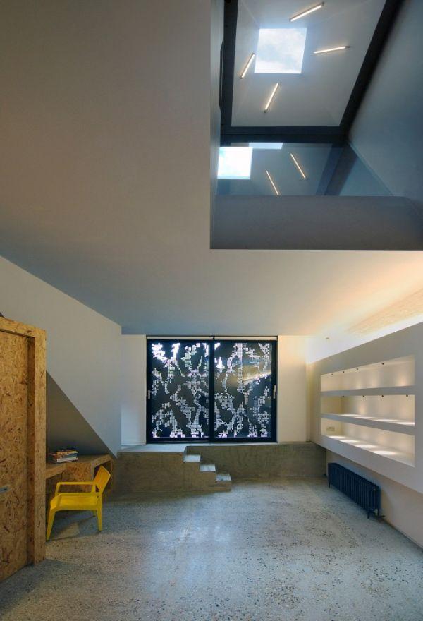 Wonderful View In Gallery Gallery