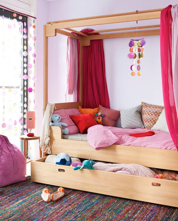 Pastel Bedroom Curtains Black And White Bedroom Curtains Ideas Orange Black And White Bedroom Jamestown Bedroom Furniture: Ideas For A Balanced Interior Décor With Pink Accents