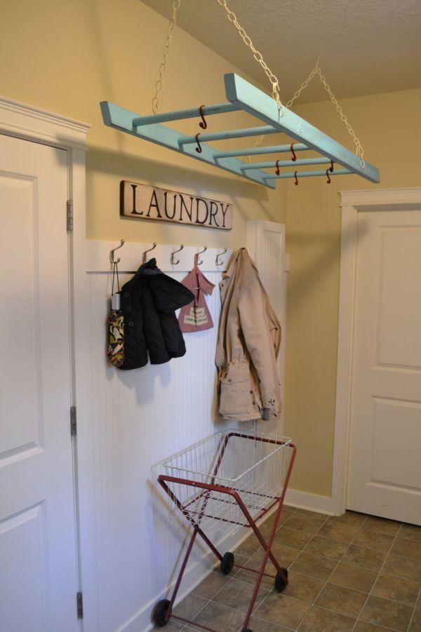 ladder-laundry-rack