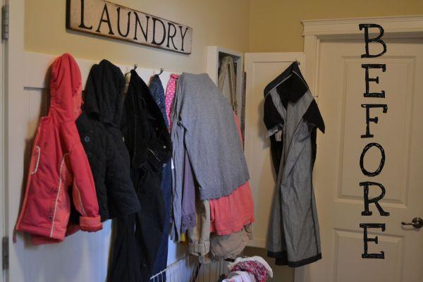 ladder-laundry-rack1