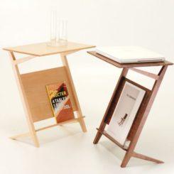 Attractive Elegant Gallo Laptop Table Home Design Ideas