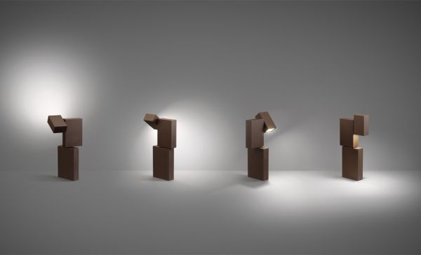 Boxes a different kind of outdoor lighting from josep llus xucl view in gallery workwithnaturefo